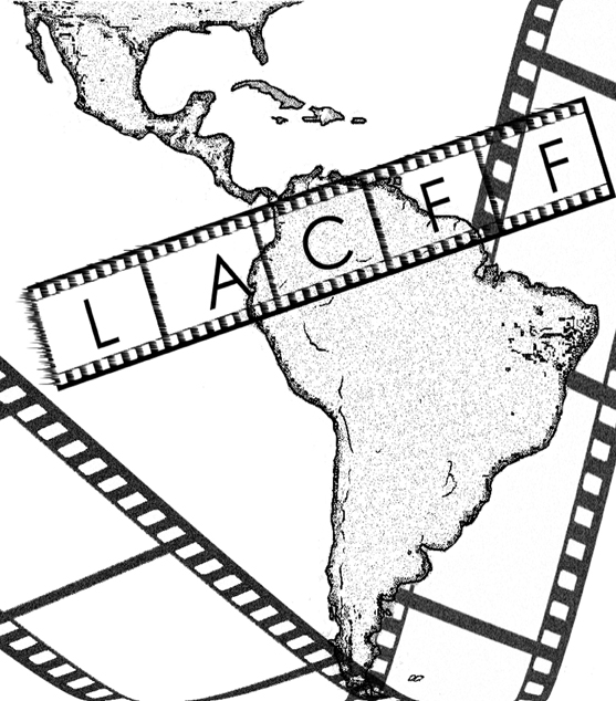 Latin American and Caribbean Film Festival